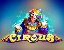 Circus HD